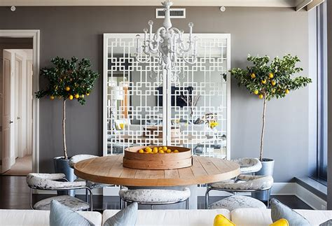 Grey And Yellow Dining Room Ideas by Gray And Yellow Dining Room Dining Room Pieces Inc