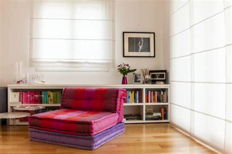 appartamenti busto arsizio appartamento a busto arsizio colori e forme moderne