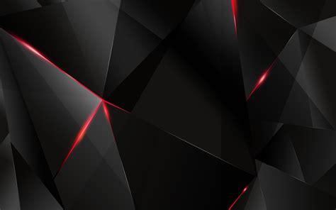 1920x1200 Abstract Dark Geometry Desktop Pc And Mac Wallpaper Abstract Geometry Backgrounds Wallpaper