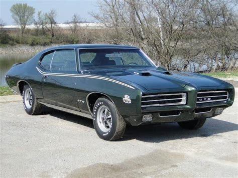 directory index pontiac 1969 pontiac 1969 pontiac owners manual 1969 pontiac gto for sale 1154958 hemmings motor news