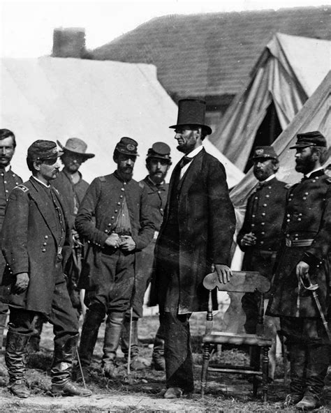 was abraham lincoln the tallest president file lincoln o 62 by gardner 1862 crop jpg wikimedia