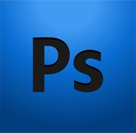 design logo photoshop cs4 adobe photoshop cs4 logo vector eps free download