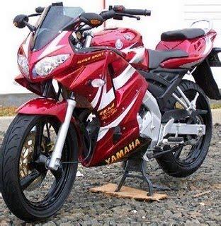 Fariasi Motor Matic by Fariasi Motor Autos Post