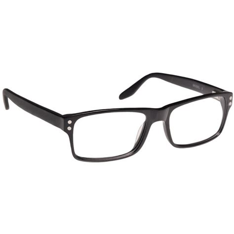 armourx prescription safety glasses plastic frame ax