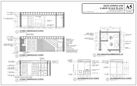 basement bar dimensions basement bar dimensions