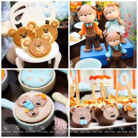 goldilocks themes kara s party ideas goldilocks and the three bears party