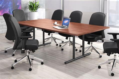 weblog indoff office furniture in lincoln ne