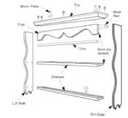 spice rack design plans 187 wood spice rack plans balsa wood gliders plans diy ideas