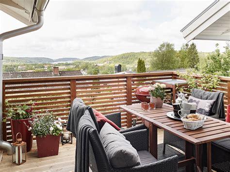 costruire un terrazzo le norme per costruire un terrazzo in mansarda mansarda it