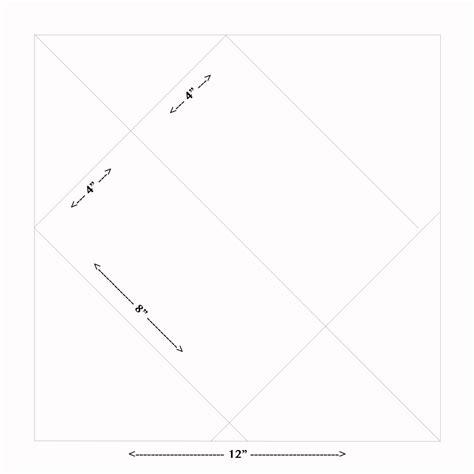 pattern envelopes vertical stripe envelope blog candy st candy
