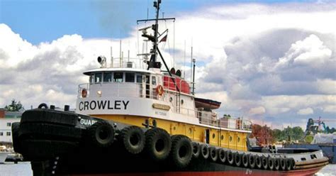 private tug boats for sale invader class tugboat crowley maritime tug boats