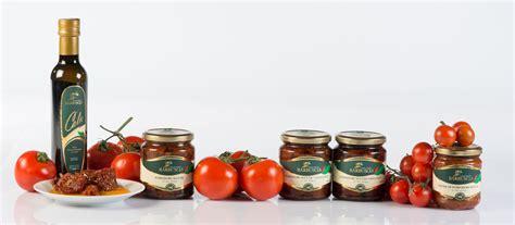 vasi per pomodori confezione regalo specialit 224 pomodori pronti 4 vasi