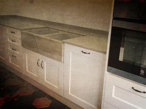 muebles de cocina en valencia mobiliario de cocinas a medida en valencia al mejor precio