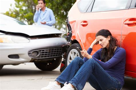 liability car insurance    nerdwallet