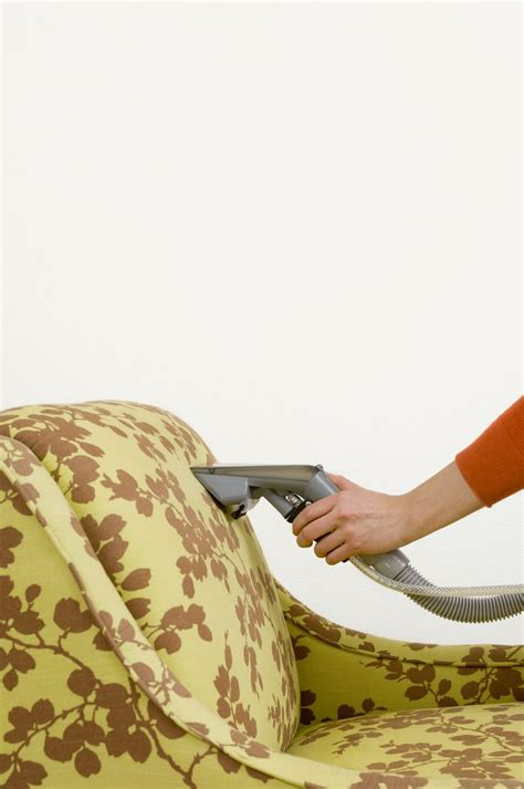 Carpet Cleaning And Upholstery by Dr Steamer Carpet Cleaning Upholstery