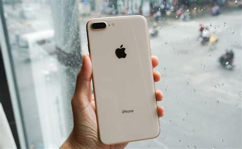 trải nghiệm thực tế iphone 8 plus bất ngờ xuất hiện tại việt nam blogs c 225 c sản phẩm c 244 ng nghệ