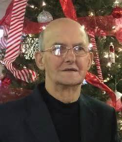 george simmons obituary topeka kansas legacy