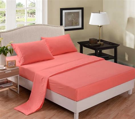 best bed sheets on amazon 30 best images about honeymoon bed sheet sets on pinterest