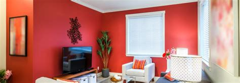home painting interior interior home painting interior house painting