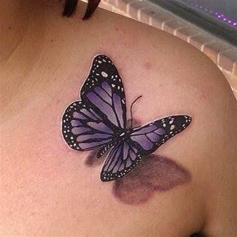 papillon tattoo the 25 best butterfly foot ideas on