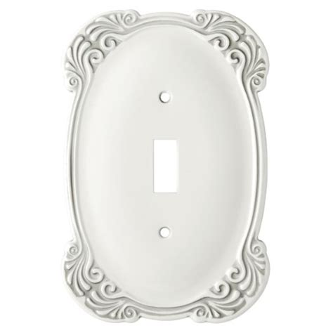 decorative ceiling light cover plate most popular ceiling light plate cover decorative on