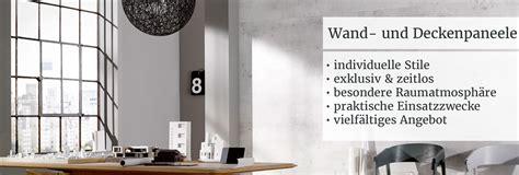 Paneele Für Badezimmer by Dekoideen 187 Deckenpaneele Im Bad Deckenpaneele Im