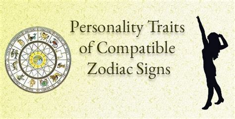 know about personality characteristics of ask my oracle