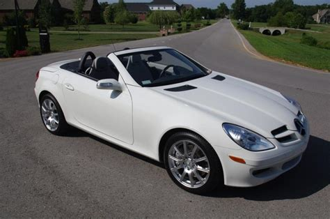 all car manuals free 2007 mercedes benz slk class electronic toll collection 2007 slk350 6 speed manual transmission 17k miles mbworld org forums