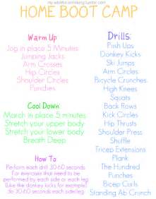 easy workouts to do at home cinder block workout at home workouts ideas and tips