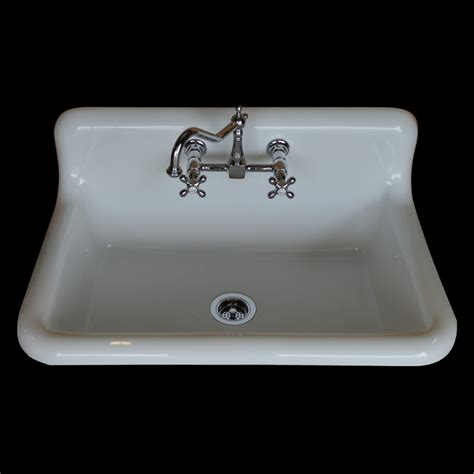 vintage kitchen sinks for sale antique kitchen sinks for sale vintage kitchen sinks for