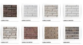 dreamwall wallcoverings with a difference leaders in faux brick walls