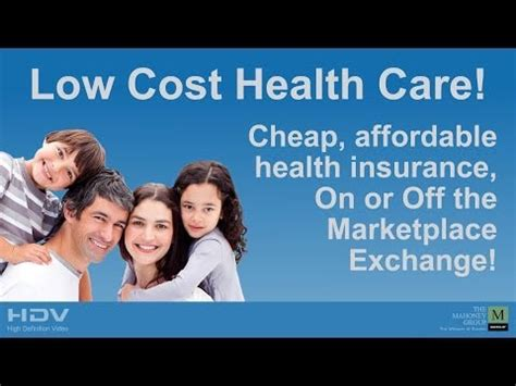 Low Cost Insurance by Low Cost Health Insurance Health Diagnosis