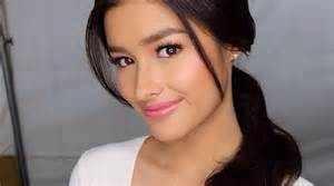 Liza soberano calls enrique gil her best friend gets bashed by