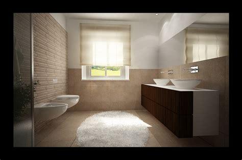 bagni 3d realizzazione arredo bagno 3d catania