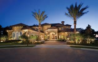 custom homes master custom builder council custom home builders in central florida