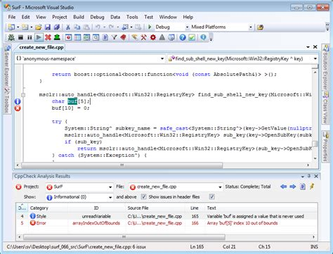 Does Class C Misdemeanor Show Up Background Check Add Background Image Visual Studio