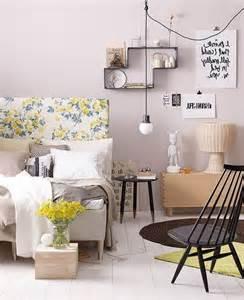 Bedroom bedroom ideas bedroom designs bedroom decorating ideas 12 jpg