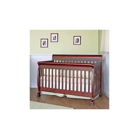 Shopping For Baby Cribs Baby Cribs Shopping