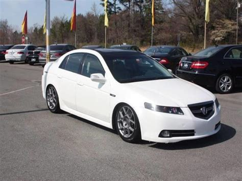 white acura tl type s for sale acura tl type s a spec for sale used cars on buysellsearch