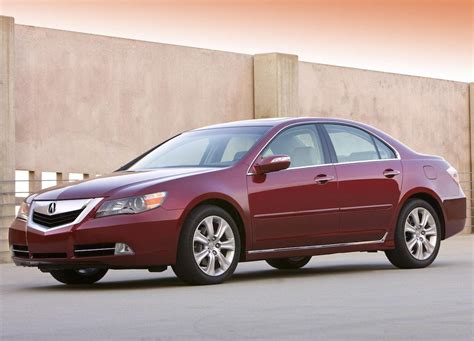 acura sh awd a comprehensive analysis youwheel your