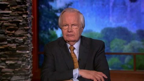 Bill Moyers Essay by A Bill Moyers Essay The Ghost Of Mccarthyism