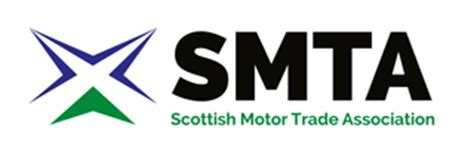 Motor Trade Ombudsman by Getting Help From A Motor Trade Association Citizens Advice