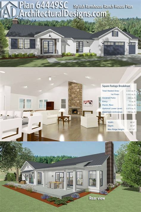 house plans editor 1393 best architectural designs editor s picks images on
