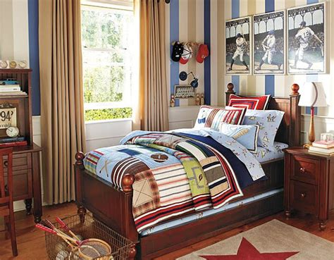 pottery barn boys room boys room inspiration chippasunshine