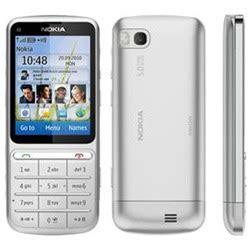 nokia mobile suite free pc suite nokia c3 01 pc suite free