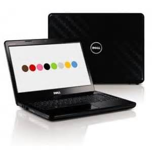 Laptop Dell N4030 Second Dell Inspiron N4030 Laptop Price