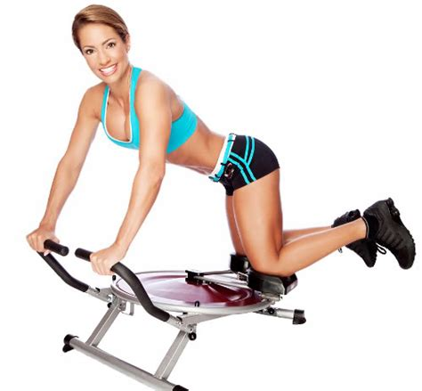 exercise equipment  abs workouts