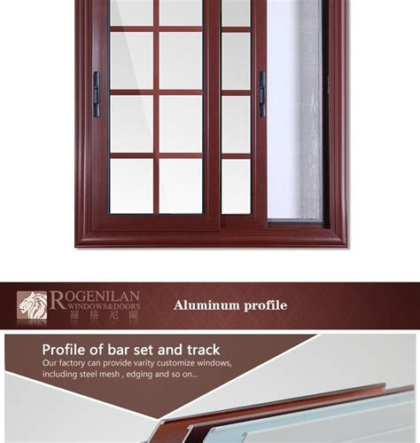 house windows design guidelines house windows design guidelines 28 images building a