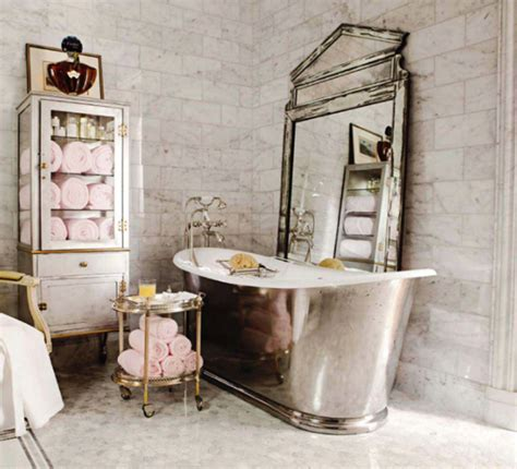 house beautiful bathrooms the pink elephant our oakwood bathrooms bathroom dreaming