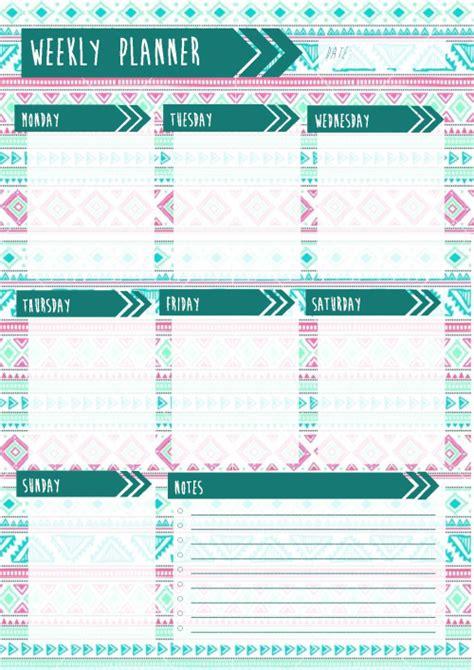 printable planner tumblr tumblr printable tumblr